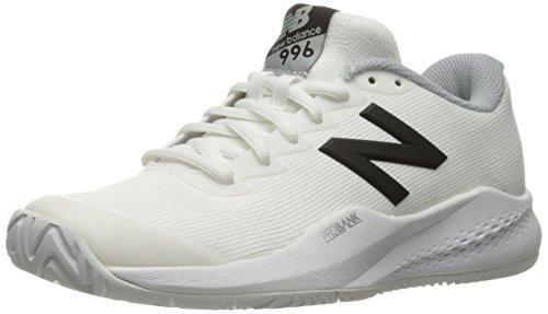 Nieuwe evenwicht vrouwen Wc996ws hardloopschoenen