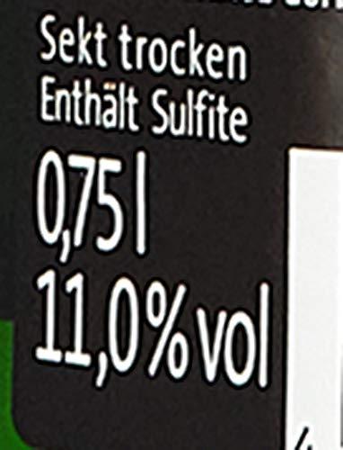 Deinhard-Cabinet-Sekt-Trocken