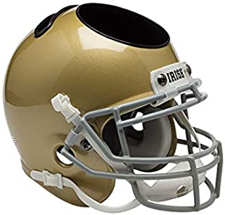 NCAA arkansas razorbacks 头盔文具盒子