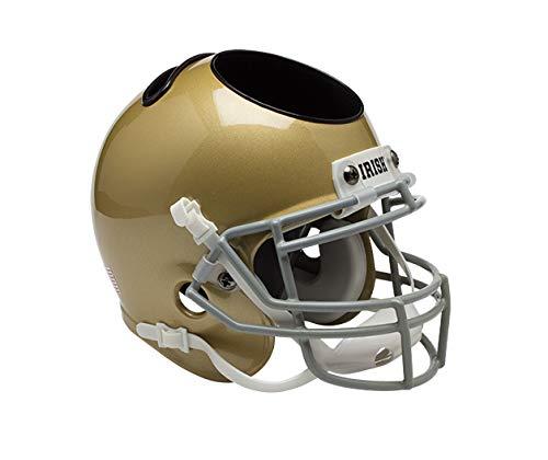 NCAA Notre Dame Fighting Irish Helmet Desk Caddy