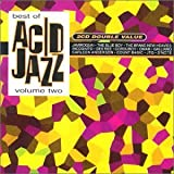 Best of Acid Jazz - Volume 2...