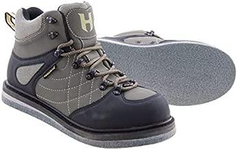 Hodgman H3 Wading Boot (felt), Shoe Size - 13