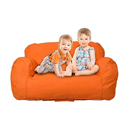 Livebest Toddler Bean Bag Chair