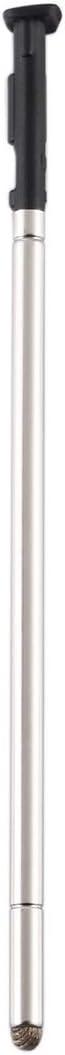 Color : Black ZQ House Capacitive Touch Stylus Pen for LG Q Stylo 4 Q710 Q710MS Q710CS Black
