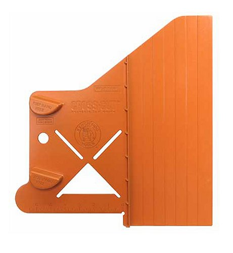 Banco perro 10–019ProCut tronzador guía de sierra circular portátil