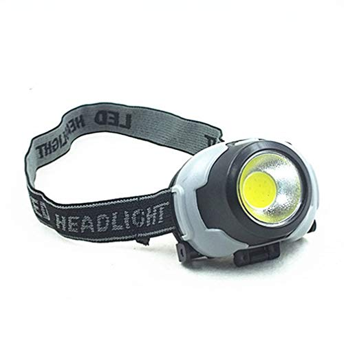 hehuanxiao LED Linternas Frontal Portátil Mini Linterna Led USB Recargable Camping Cabeza Lámpara Pesca Linterna Linterna Antorcha