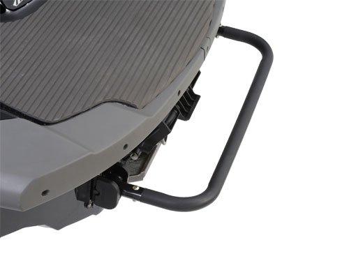 Yamaha OEM VX110 Folding Boarding Step. 6016-T6 Aircraft Aluminum. Retacts After Use. Fits all VX110 Models. MWV-FSTEP-VX-11