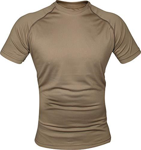 Viper TACTICAL Mesh-Tech - Camiseta