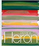 Patrick Heron (English Edition)