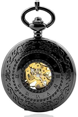 tirio watch