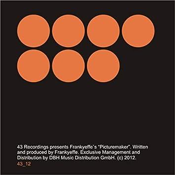 Picture Designer EP