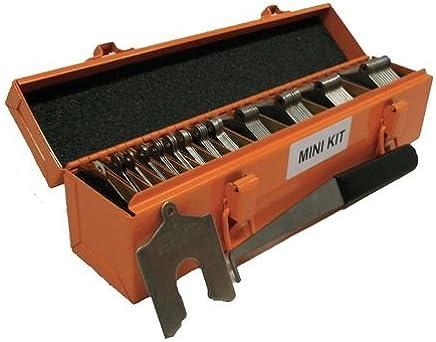 X3 Smart PERISTALTIC Pump Systems 0.017-1740 ML//MIN with EZ2 Heavy Duty Pump Head