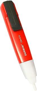 قلم فاحص قطع كهرباء من دورميري