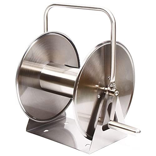 MERCB Abridor de Caja de Reloj Ajustable Abridor Trasero a presión Hecho en Metal Pesado Herramienta de reparación de extracción de Caja de Reloj Profesional Removedor de Caja de Banco de Trabajo