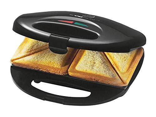 Sandwichmaker Clatronic ST 3477