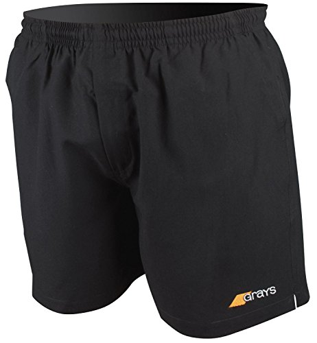 Grays Shorts G500 schwarz M