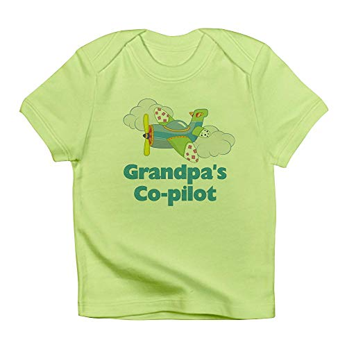 Cute Toddler T-Shirt 100/% Cotton CafePress 3Rd Birthday Airplane T-Shirt