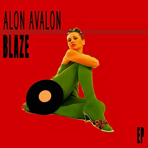 Alon Avalon