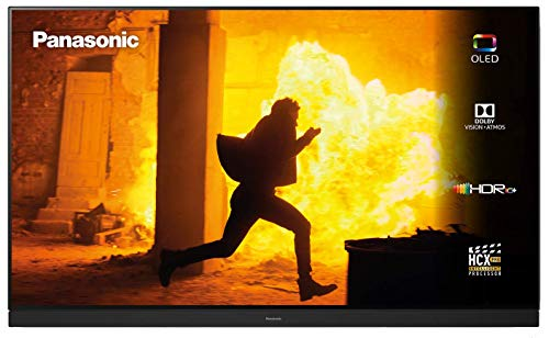 Panasonic ® - TV OLED 164 Cm (65) Panasonic Tx-65Gz1500 Uhd 4K HDR, Smart TV, Procesador Hcx Pro