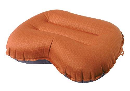 Exped Air Pillow Lite M Größe 38 x 27 x 10 cm orange