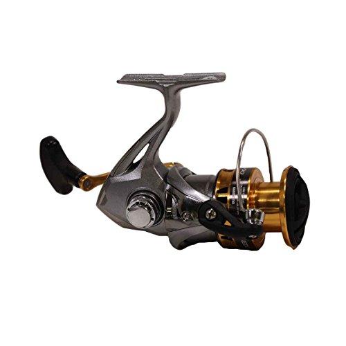 Shimano Sedona 2500FI HG Freshwater Spinning Fishing Reel