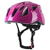 Atphfety Kids Helmets,Adjustbale...