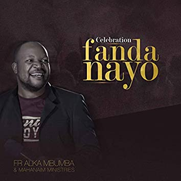 Célébration Fanda Nayo