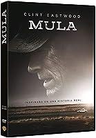 Mula [DVD]