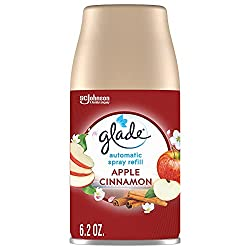 Image of Glade Automatic Spray...: Bestviewsreviews