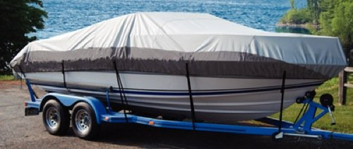 Read About Taylor Made Products 70912 70912 Boatguard Eclipse Boat Covers Boating Hardware & Mainten...