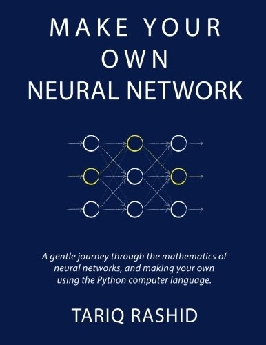 Computer Neural Networks