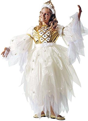 Stamco Disfraz Bailarina Lago de los Cisnes (Talla 12 - De 10 - 12 aos)