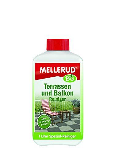 MELLERUD Bio Terrassen und Balkon Reiniger 1 L 2021018177