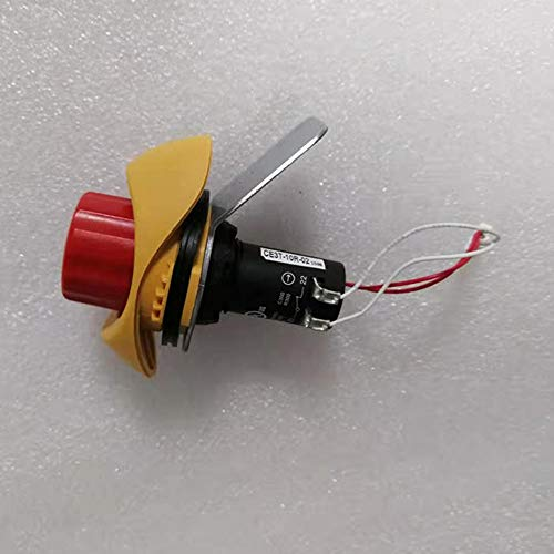 426-FIT0495-G DFRobot Accessories DC Geared Motor 6V 162RPM Pack of 10