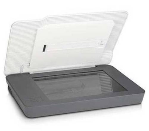 Discover Bargain HP Scanjet G3110 photo scanner (L2698A)