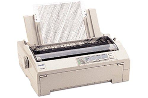 Sale!! Epson FX-880 Dot Matrix Printer