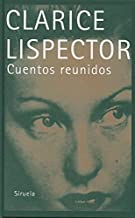 Cuentos reunidos (Libros del Tiempo) (Spanish Edition)