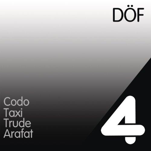 4 Hits - DÖF