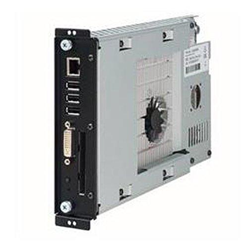 NEC Commercial Display Built-in PC 800MHz Celeron SBC Midrange - 100012251 für NEC Multisync und NEC Multeos TV Displays