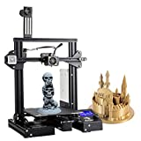 Creality3D Ender 3 Pro 3D Printer Upgrade Ender Series Desktop DIY 3D Printers