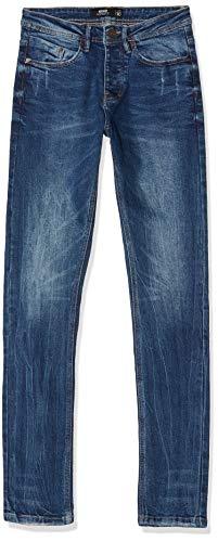 Inside Skinny Jeans voor heren