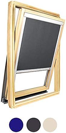 Amazonfr Gris Stores Décoration De Fenêtres Cuisine Maison
