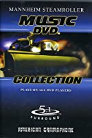 Music Dvd Collection [Import]