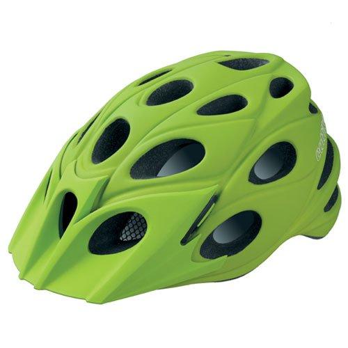 Catlike FA003441096 - Casco de ciclismo, talla 55 - 57 cm