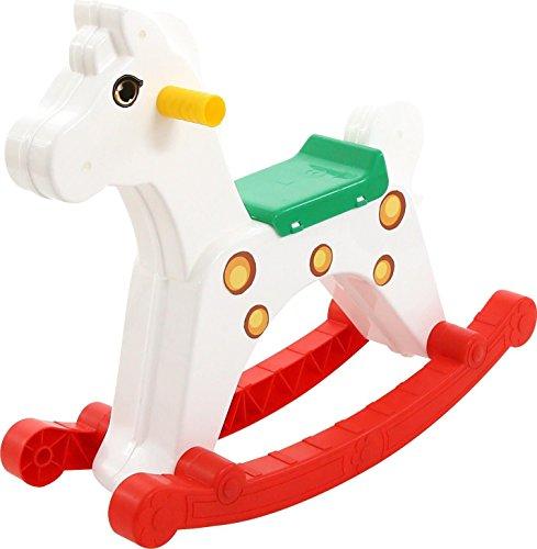 Cavallino Schaukel-Pony
