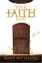 Your Faith Path: Discover How to Choose Your Beliefs
