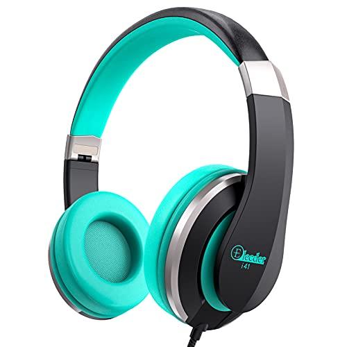 Elecder i41 Kids Headphones