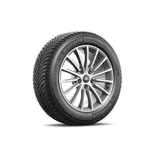 Pneu Toutes Saisons Michelin CrossClimate+ 185/55 R15 86H XL