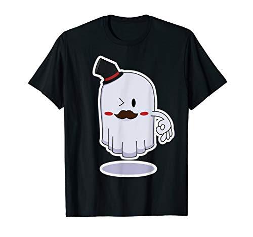 Loch Spiel Reingeguckt Meme Reingeschaut Geschenk T-Shirt