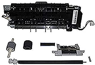 HP P3005 Fuser Maintenance Kit 5851-3996 Q7812A